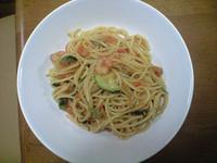 Pasta0807