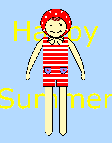 Happy_summer_010