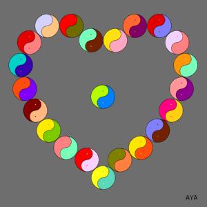 Love_mandala