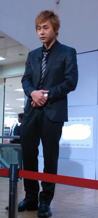 Hiroshi2_2